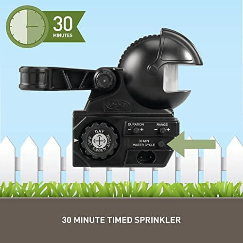 Orbit-62100-Yard-Enforcer-Motion-Activated-Sprinkler