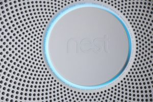 Nest Protect_design