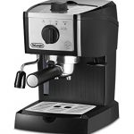 Top 4 Best Espresso Machines under $1000 – Reviews